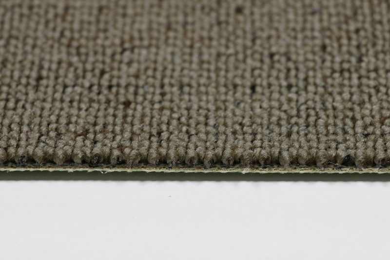 Wykładzina dywanowa LOOP 05
