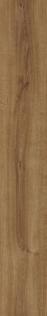 Panele winylowe LVT ULTIMO DRYBACK 19,6x132 cm 2,5x0,55 mm 24820