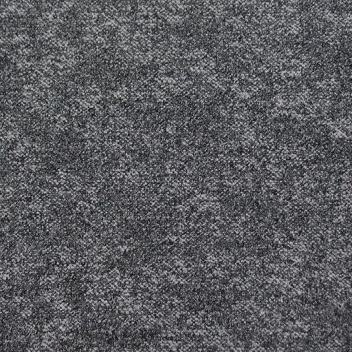 Płytka dywanowa modulari® MERIDA 78