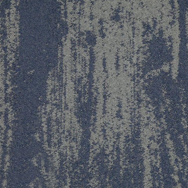 Płytki dywanowe NATURE 108