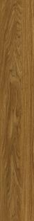 Panele winylowe LVT ULTIMO CLICK 19,1x131,6 cm 4,5x0,55 mm 24276