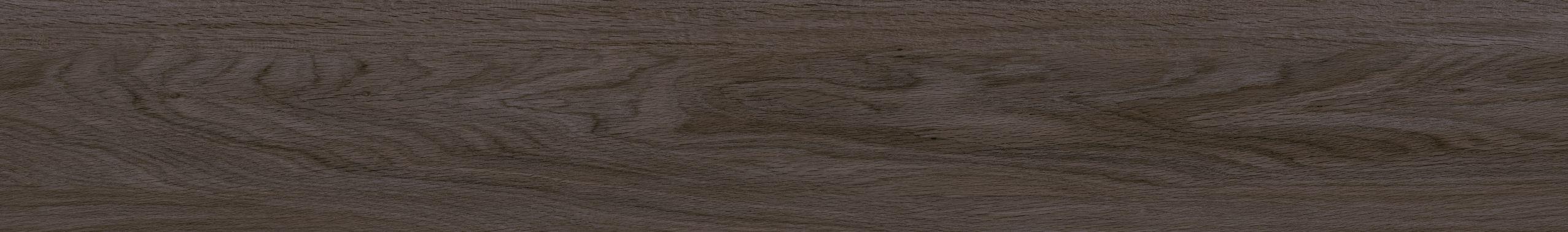 Panele winylowe LVT modulari ® WOOD DRYBACK 19,6 x 132 cm 24890