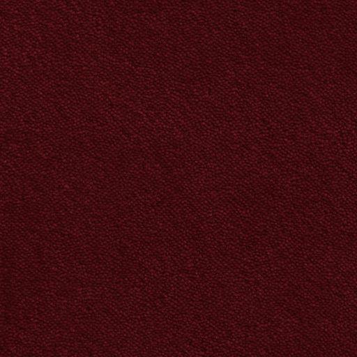 Wykładziny dywanowe ASTORIA 710