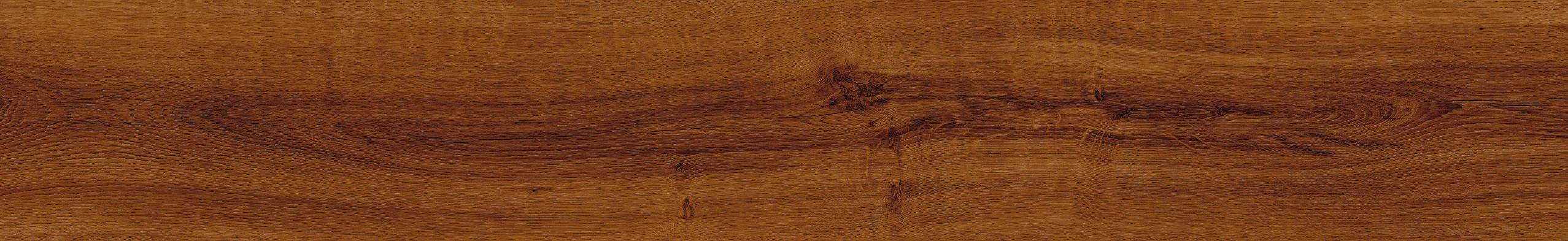 Panele winylowe LVT modulari ® WOOD DRYBACK 19,6 x 132 cm 24572