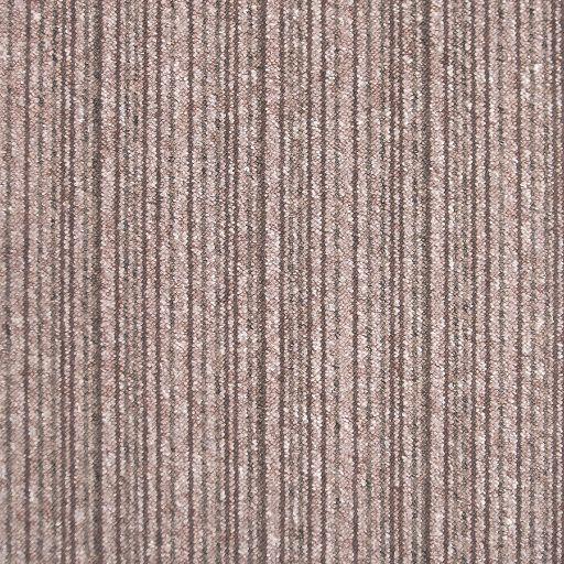 Płytka dywanowa modulari® LARIX 9708