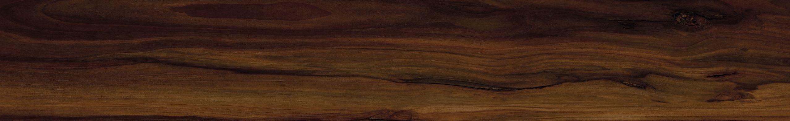 Panele winylowe LVT modulari ® WOOD DRYBACK 19,6 x 132 cm 20870