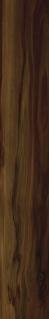 Panele winylowe LVT ULTIMO CLICK 19,1x131,6 cm 4,5x0,55 mm 20870
