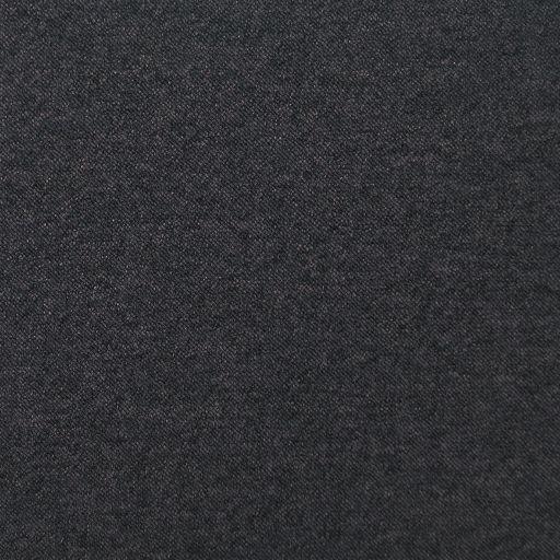 Płytki dywanowe modulari® LARIX 77