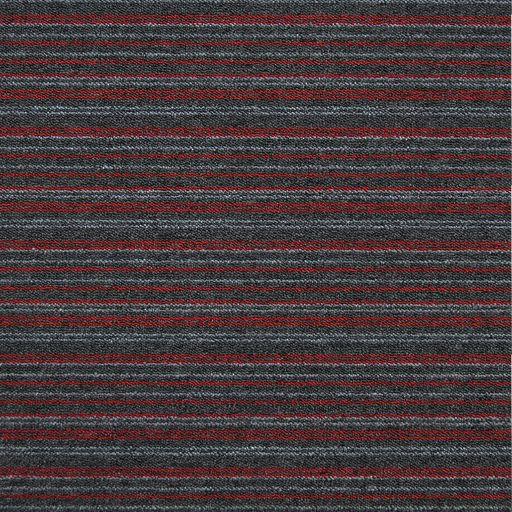 Płytki dywanowe modulari® VIENNA OFFICE 7785
