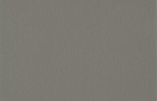 Panele winylowe LVT MATRIX LOSE LAY 45,72x91,44 cm 5,0x0,70 mm 7972