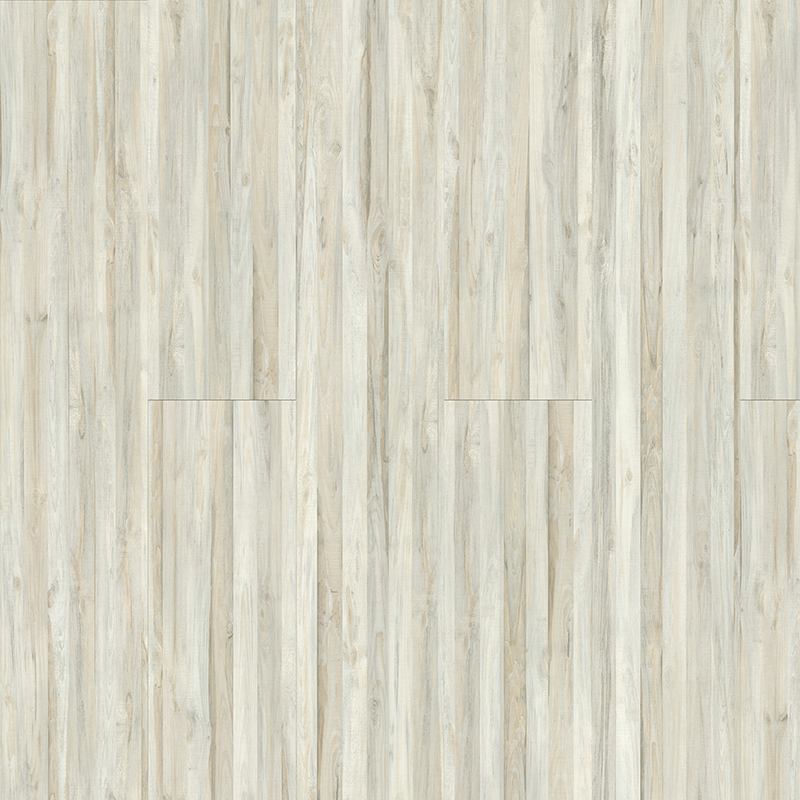 Panele winylowe LVT PLANK-IT 18,5x122 cm 2,5x0,55 mm WESTERLING