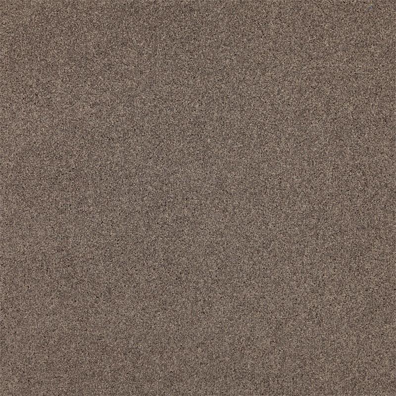 Płytki dywanowe ATLANTIC 115