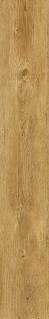 Panele winylowe LVT ULTIMO CLICK 19,1x131,6 cm 4,5x0,55 mm 24832