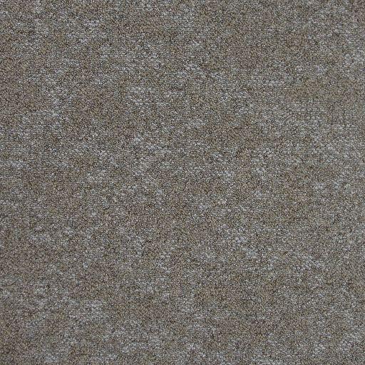 Płytki dywanowe modulari® MERIDA 90