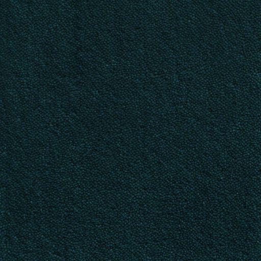 Wykładziny dywanowe ASTORIA 738