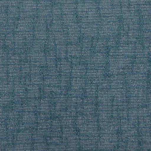 Płytki dywanowe modulari® UNITED 80