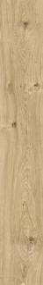 Panele winylowe LVT ULTIMO CLICK 19,1x131,6 cm 4,5x0,55 mm 24282