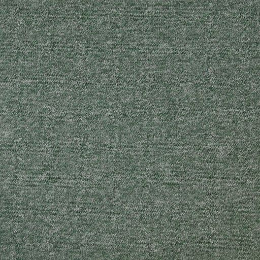 Płytki dywanowe modulari® VIENNA OFFICE 42