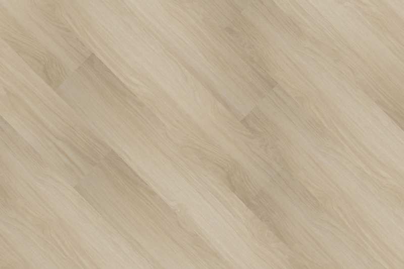 Panele winylowe LVT IMPERIO 120x18 cm 2,5x0,55 mm V-FUGA 20506-2