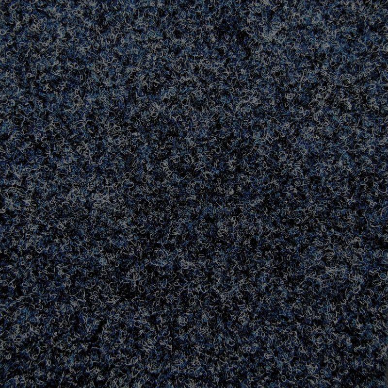 Wykładziny dywanowe EXTREMA FORZA 568