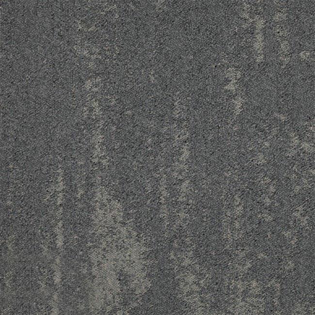 Płytki dywanowe NATURE 107