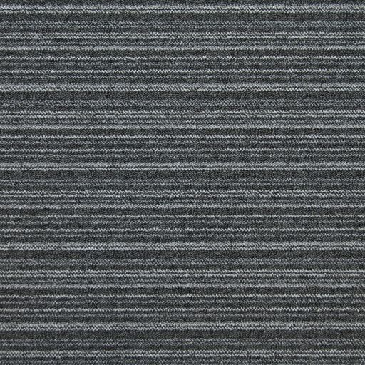 Płytki dywanowe modulari® VIENNA OFFICE 7782