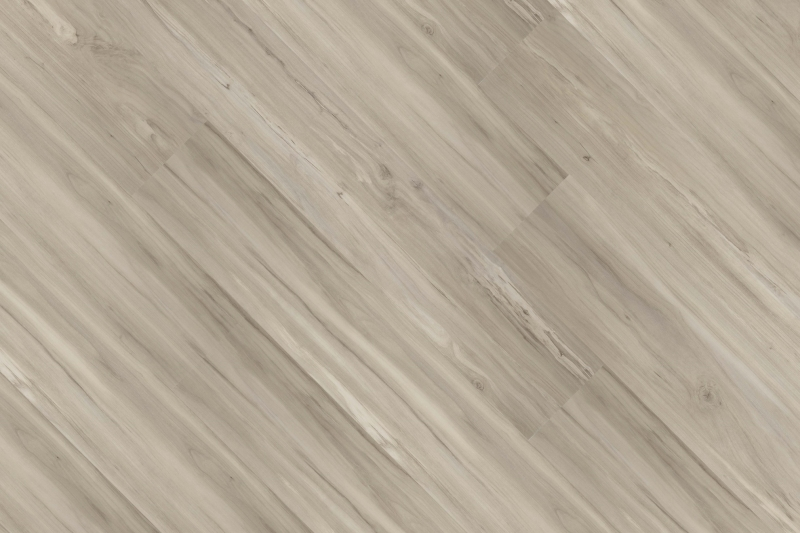 Panele winylowe LVT IMPERIO 120x18 cm 2,5x0,55 mm 20514-1