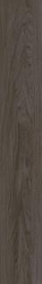 Panele winylowe LVT ULTIMO DRYBACK 19,6x132 cm 2,5x0,55 mm 24890
