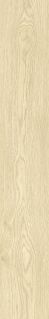 Panele winylowe LVT DIVINO CLICK 19,1x131,6 cm 4,5x0,55 mm 52119