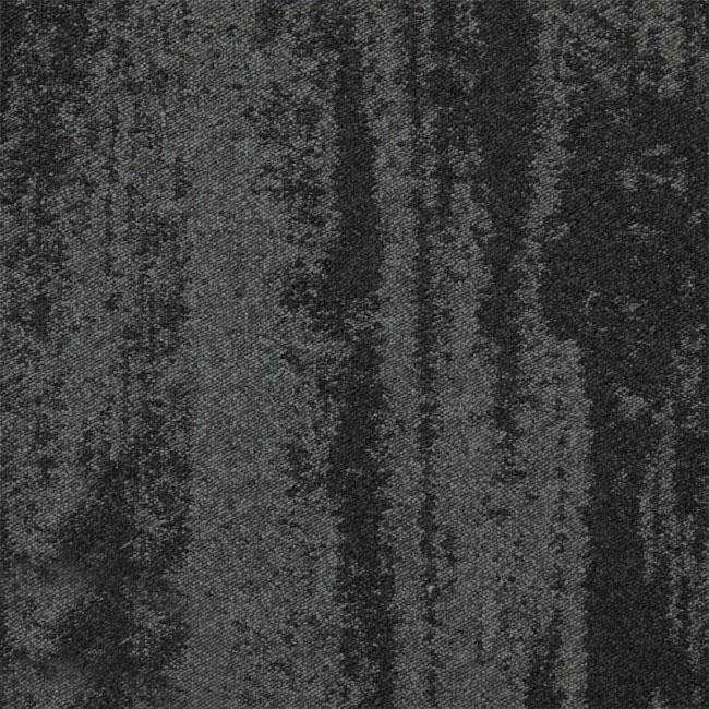 Płytki dywanowe NATURE 006