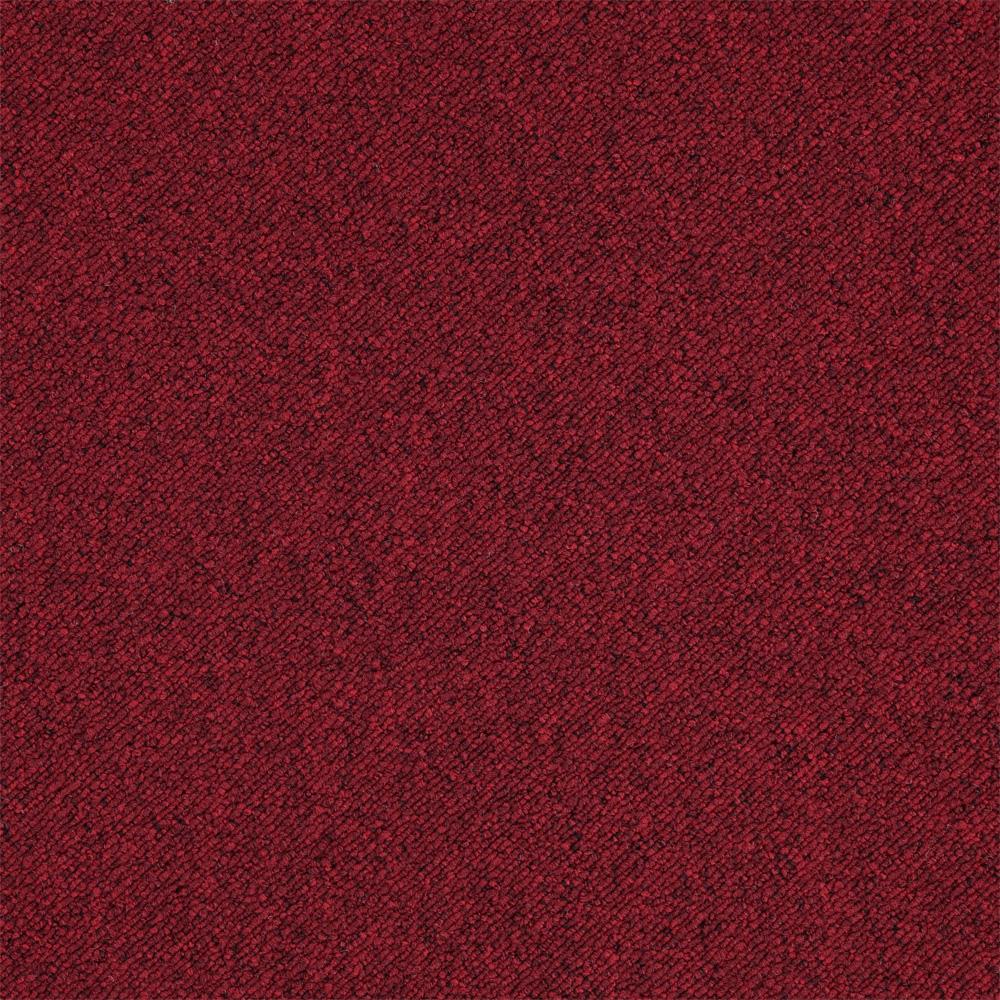 Płytki dywanowe PORTO 3520