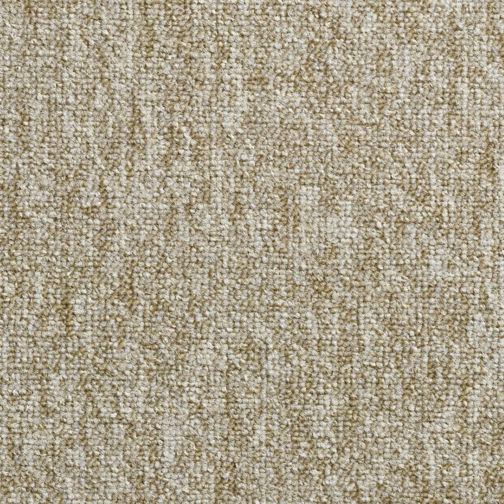 Wykładziny dywanowe STRONG 6027