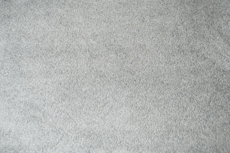 Wykładzina dywanowa SATINE 19