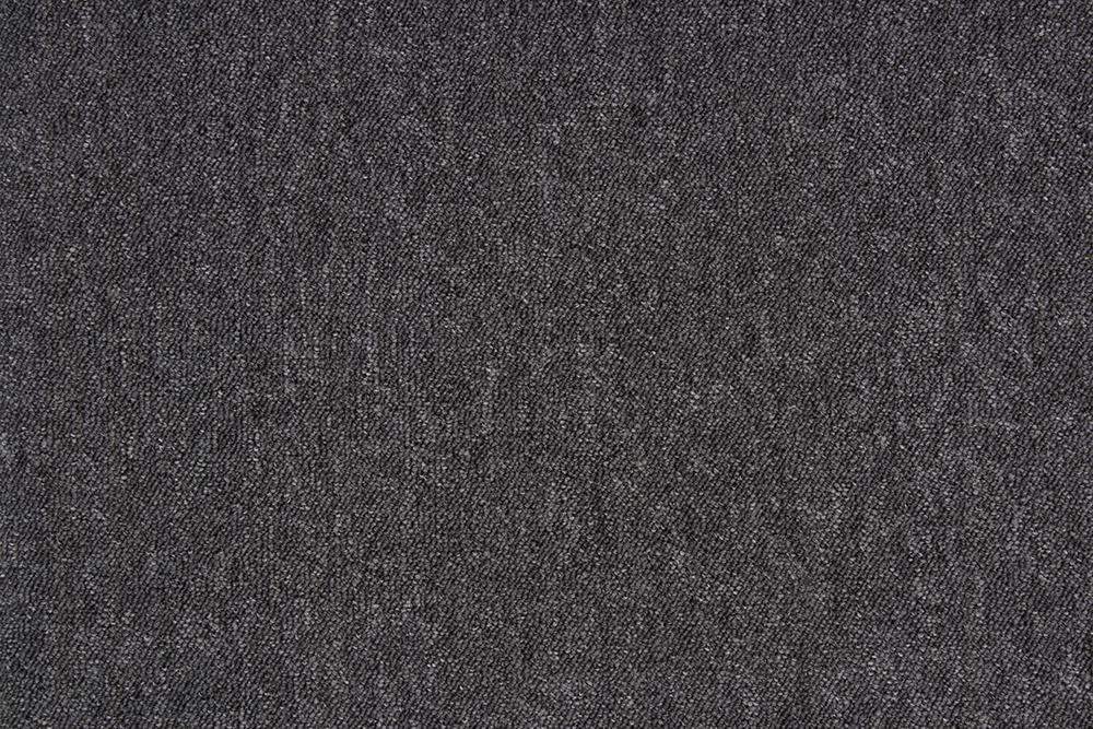 Wykładziny dywanowe VIENNA 78