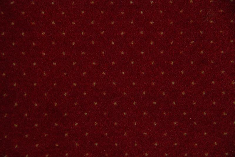 Wykładziny dywanowe KONSUL 31