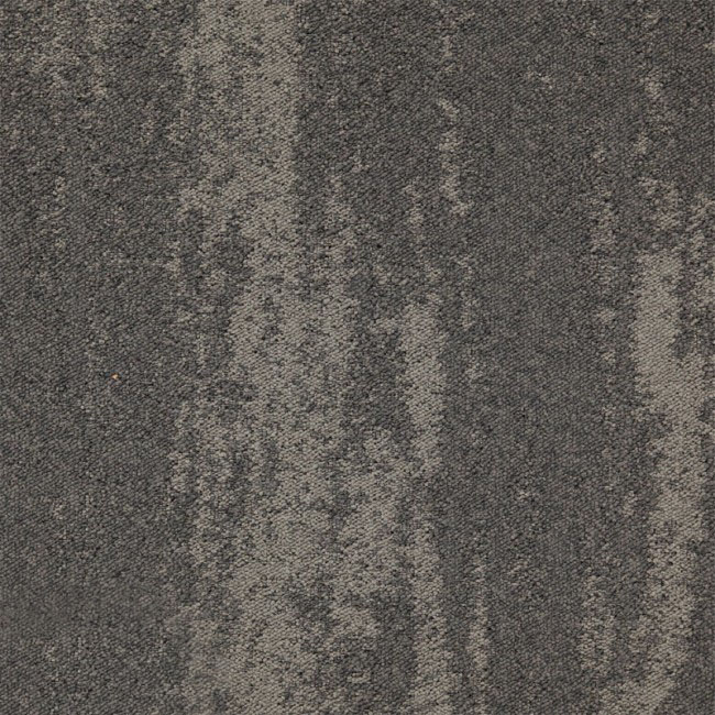 Płytka dywanowa modulari® NATURE 001