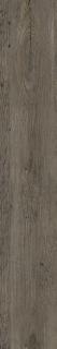 Panele winylowe LVT MATRIX LOSE LAY 17,78x121,92 cm 5,0x0,70 mm 2965