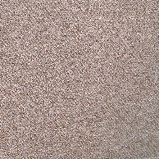 Płytki dywanowe modulari® LARIX 97