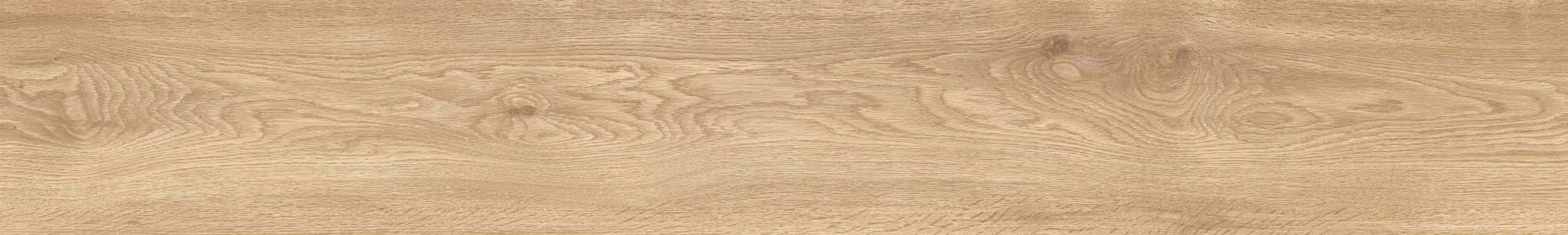 Panele winylowe LVT modulari ® WOOD DRYBACK 19,6 x 132 cm 24245