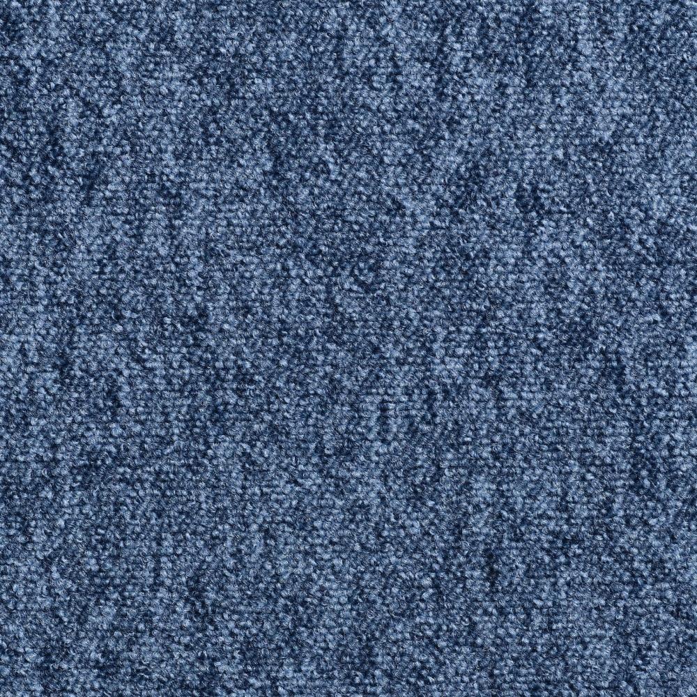 Wykładziny dywanowe STRONG 6128