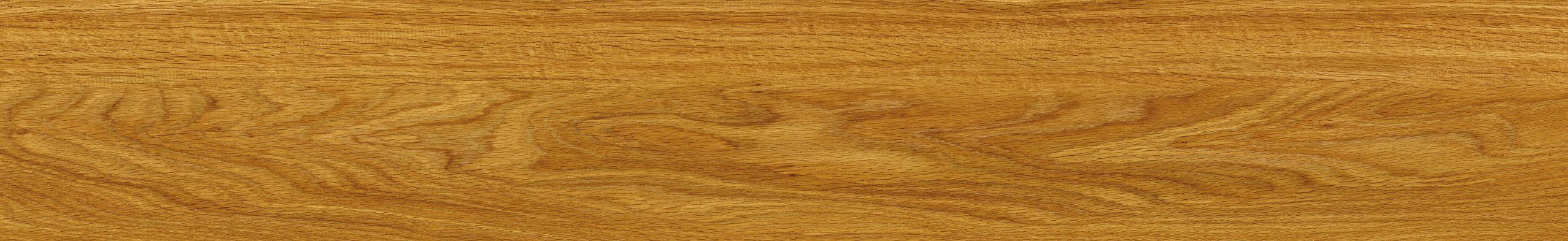 Panele winylowe LVT modulari ® WOOD DRYBACK 19,6 x 132 cm 24256