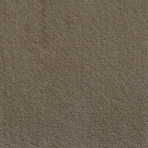 Wykładziny dywanowe ASTORIA 716