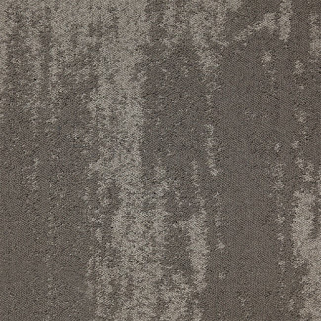 Płytki dywanowe NATURE 002