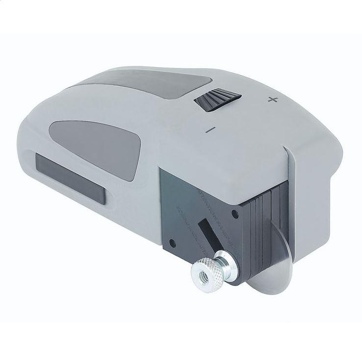 Akcesoria ROMUS 95512 ZESTAW 2 OSTRZY 40MM PROVINOL