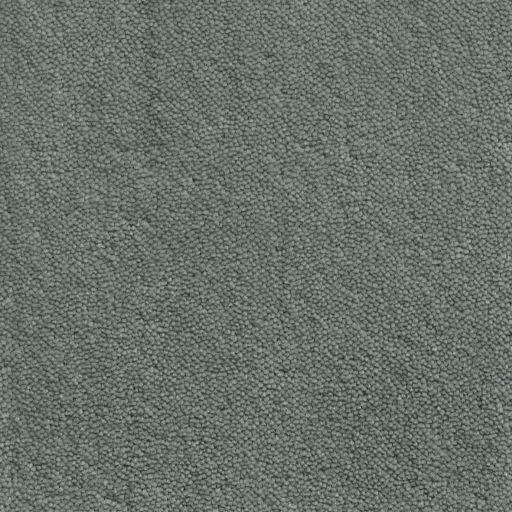 Wykładziny dywanowe ASTORIA 708