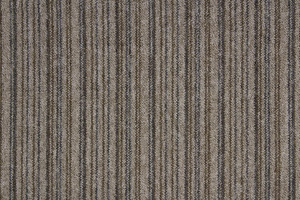 Wykładziny dywanowe VIENNA 7078