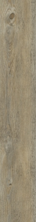 Panele winylowe LVT MATRIX LOSE LAY 17,78x121,92 cm 5,0x0,70 mm 2242