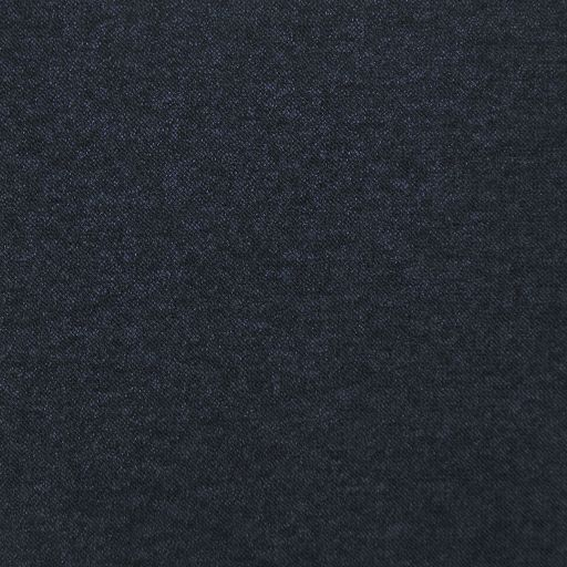 Płytki dywanowe modulari® LARIX 84