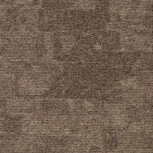 Płytki dywanowe modulari® PERU 7792