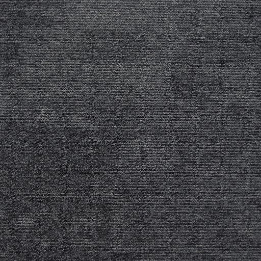 Płytki dywanowe modulari® PERU 7777